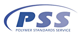 Polymer Standard Services GmbH