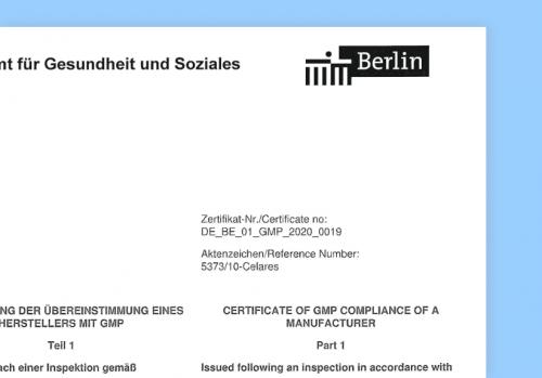 certification_detail